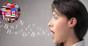 3 mẹo giúp bạn học phát âm tiếng Trung tốt hơn