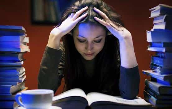 Mẹo giúp bạn học tiếng trung nhanh nhất