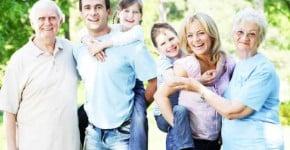 Bài 7: Cách hỏi sức khỏe trong tiếng trung