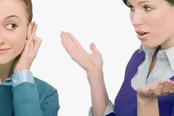Làm thế nào để phát âm tiếng trung tốt?